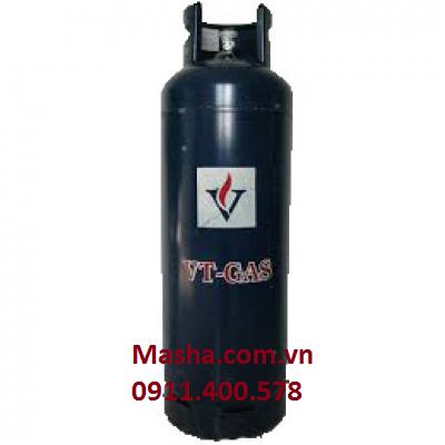 Gas VT bình 45kg