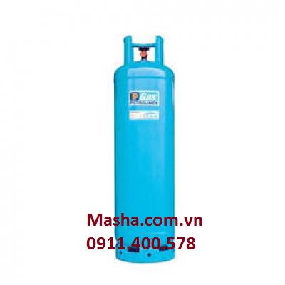Petrolimex 48 Kg