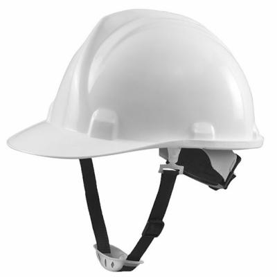 Mũ Bảo Hộ Thùy Dương N40