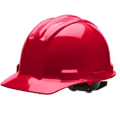 Mũ Bảo Hộ Bullard S51