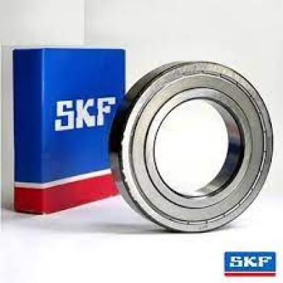 Vòng Bi SKF chính hãng