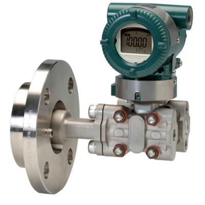 Máy đo áp suất chênh lệch EJXC 80A